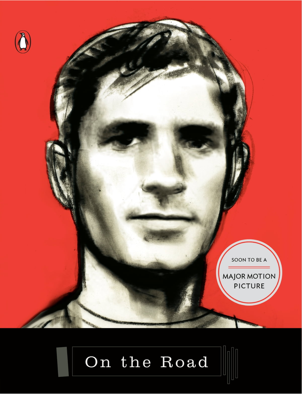On The Road Ebook By Jack Kerouac