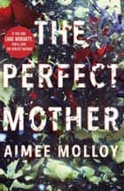 The Perfect Mother - A gripping thriller with a nail-biting twist ebook by Aimee Molloy