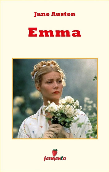 Emma ebook by Marta Noto (traduttore),Jane Austen