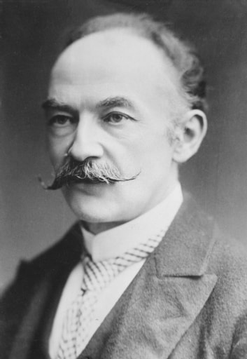 Tessin tarina ebook by Thomas Hardy,Uuno Helve