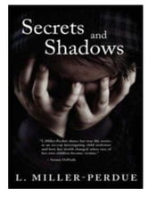 Secrets and Shadows ebook by L. Perdue