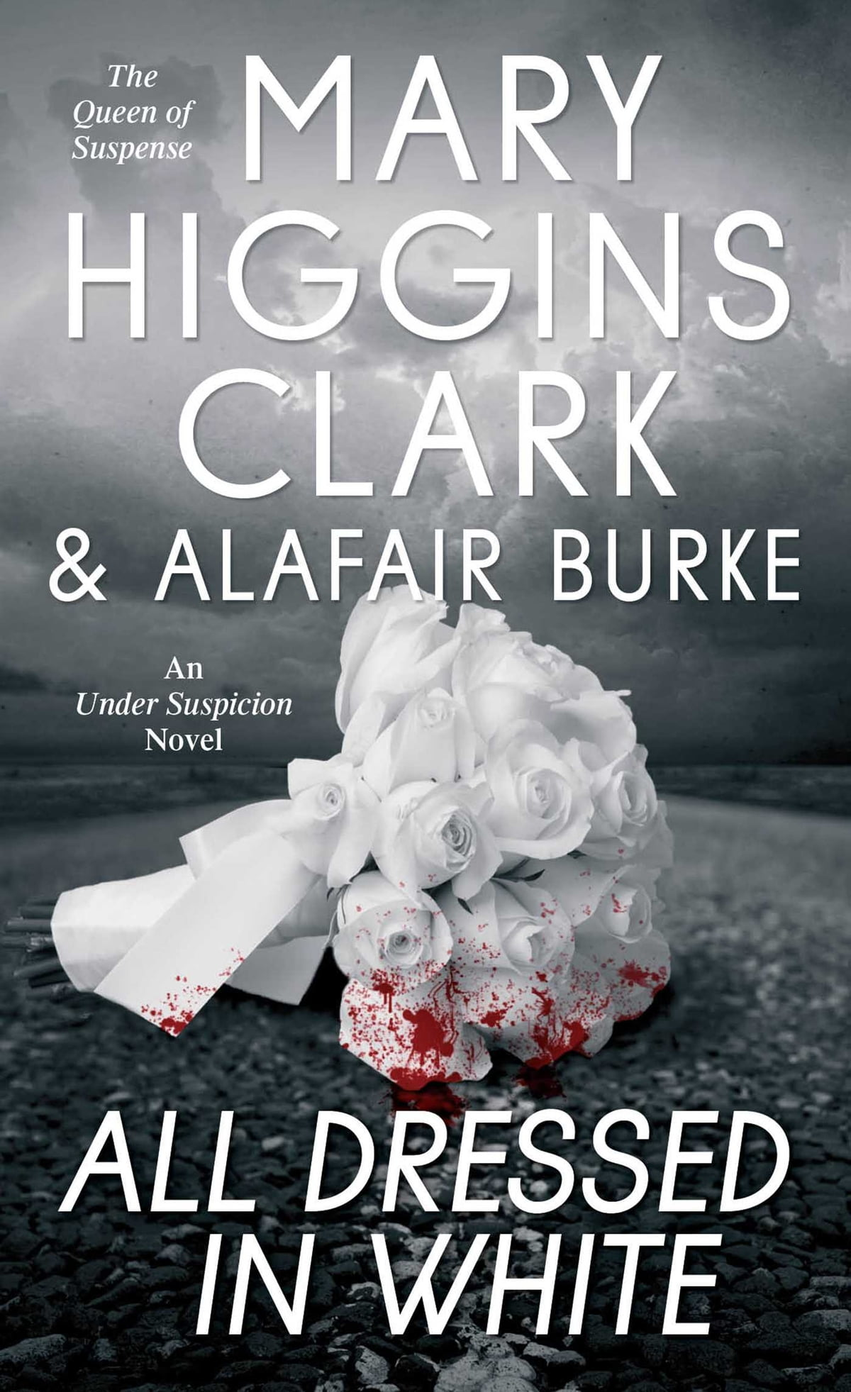 the magical christmas horse clark mary higgins clark mary higgins minor wendell