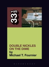 The Minutemen's Double Nickels on the Dime ebook by Michael T. Fournier