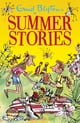 Enid Blyton's Summer Stories - Contains 27 classic tales ebook by Enid Blyton,Mark Beech