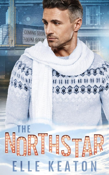 The NorthStar - Accidental Roots ebook by Elle Keaton