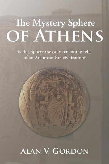 the public sphere of athenian women essay Essay about a gender debate men dominated the public sphere while a woman's place was in the private sphere essay on the mytilene debate and athenian debate.
