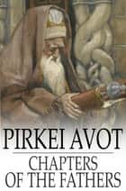 Pirkei Avot ebook by The Floating Press
