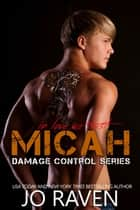 Micah ebook by