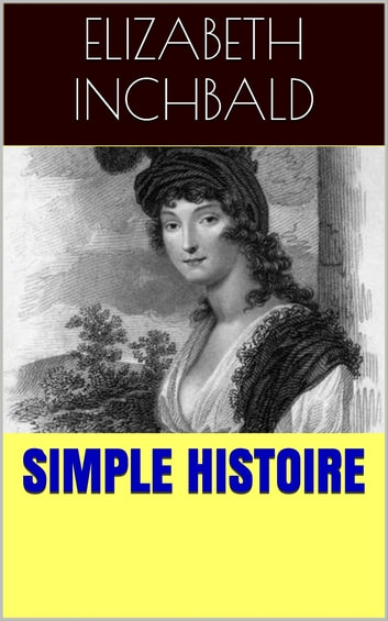 elizabeth inchbalds a mogul tale essay Elizabeth inchbald (née simpson) (1753-1821) was an english novelist, actress, and dramatist her two novels are still read today life born on 15 october 1753 at stanningfield, near bury st edmunds, suffolk, elizabeth was the eighth of the nine children of john simpson (died 1761), a farmer, and his wife mary, née rushbrook.