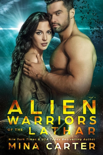 hunted alien vampire science fiction romance book 2 of the brides of the kindred alien warrior romance series