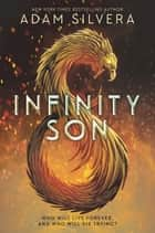 Infinity Son ebook by