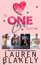 The One Love Collection ebook by