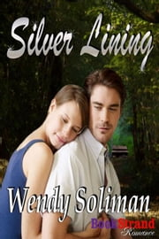 Silver Lining ebook by Wendy Soliman
