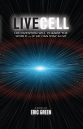LiveCell ebook by Eric Green