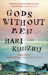 Gods Without Men ebook by Hari Kunzru