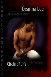Circle of Life ebook by Deanna Lee