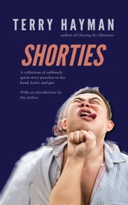 Shorties ebook by Terry Hayman
