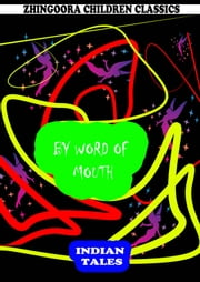 By Word Of Mouth ebook by Harry Stein