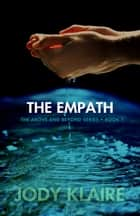 The Empath ebook by Jody Klaire