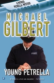 Young Petrella ebook by Michael Gilbert