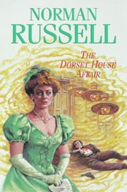 The Dorset House Affair ebook by Norman Russell