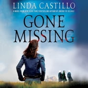 Gone Missing - A Kate Burkholder Novel audiobook by Linda Castillo