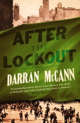 After the Lockout ebook by Darran McCann
