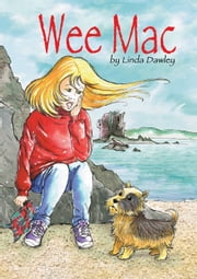 Wee Mac ebook by Linda Dawley