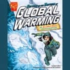 Getting to the Bottom of Global Warming - An Isabel Soto Investigation audiobook by Terry Collins