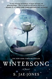 Wintersong - A Novel ebook by S. Jae-Jones