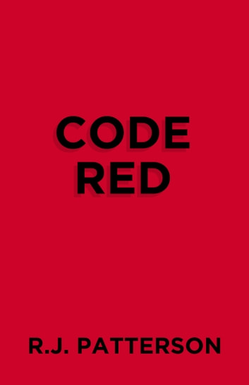 Code Red ebook by R.J. Patterson