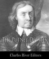 The Putney Debates ebook by Anonymous