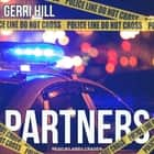 Partners audiobook by