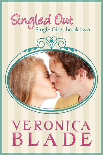 Singled Out ebook by Veronica Blade