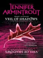 Veil of Shadows ebook by Jennifer Armintrout