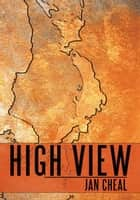 High View ebook by Jan Cheal