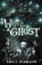 Ways To See A Ghost ebook by Emily Diamand