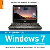 The Rough Guide to Windows 7 ebook by Simon May