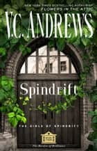 Spindrift ebook by V.C. Andrews