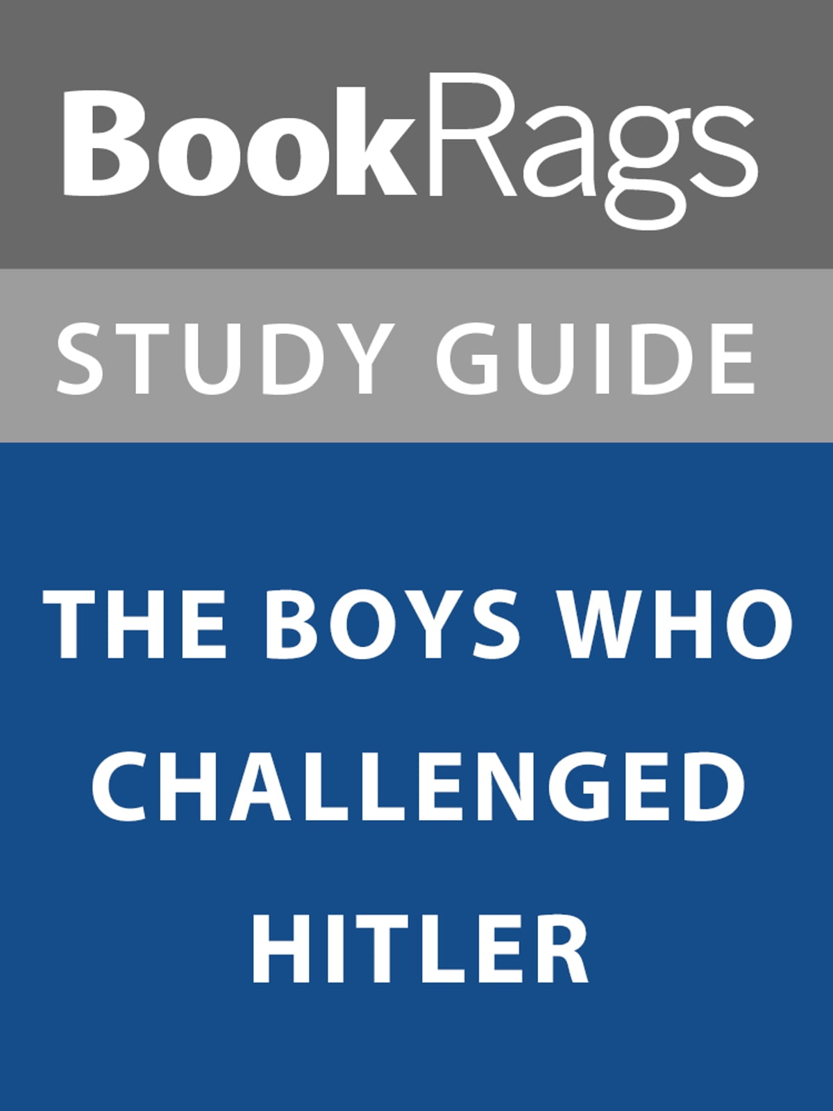 reasons for hitlers rise to power