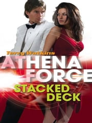 Stacked Deck ebook by Terry Watkins