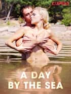 A Day by the Sea ebook by Cupido, Saga Egmont