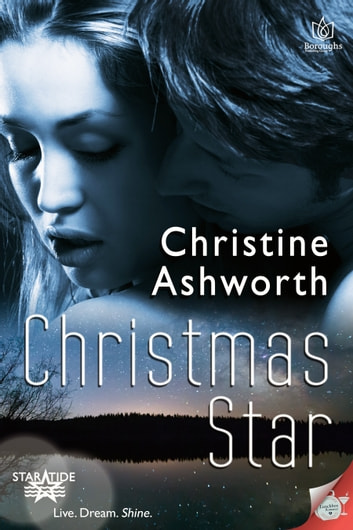 Christmas Star ebook by Christine Ashworth
