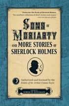 Sons of Moriarty and More Stories of Sherlock Holmes ebook by Loren D Estleman