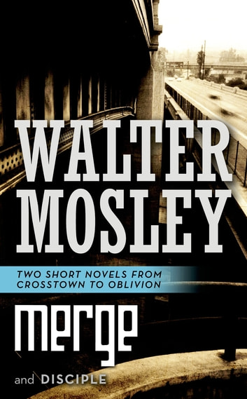 known to evil mosley walter