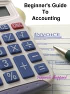 Introduction to Accounting ebook by Adam Brown