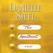 Apartment, The audiobook by Danielle Steel