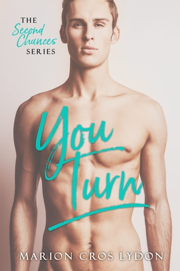 You Turn ebook by Marion Croslydon
