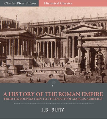 the foundation of the roman empire The roman empire of the first and second centuries ad was just such a superpower and it was the age in which roman law laid the foundation for the system of jurisprudence that still governs half the world.