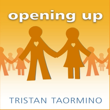 opening up tristan